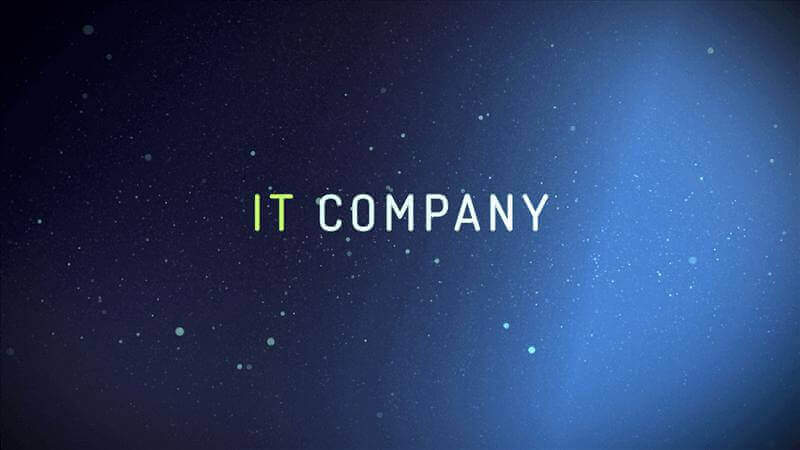 Software Compay For Sale With Good Products And Services