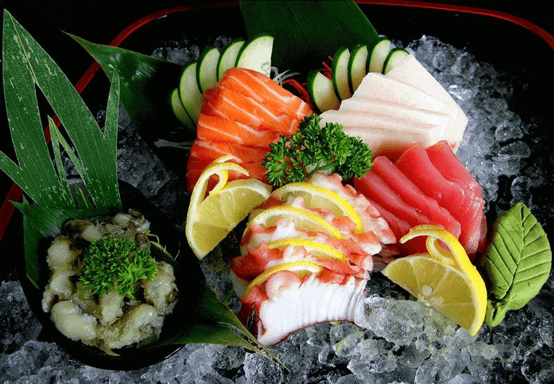 Japanese Restaurant For Sale