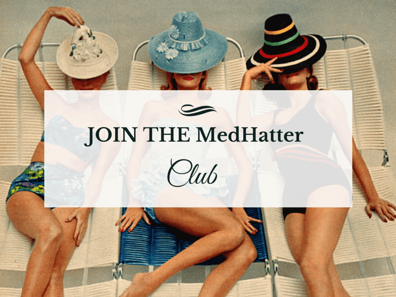Medhatter Singapore Health And Wellness Portal
