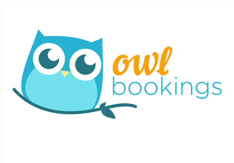 Courses/Accommodatio/Activity Booking Website For Sale