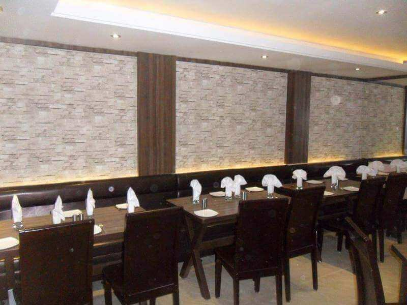 Dine In Restaurant For Sale In Prime Locality In Kormangala - Bangalore