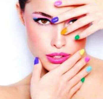 Is It The Right Time For Business Expansion? - High Ended Nail Design Studio
