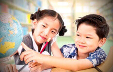 Tuition Centre With Proprietary Japanese Brain Development Course. Call 98794949