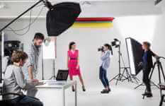 Profitable, Growing Videography Studio Rental For Sale