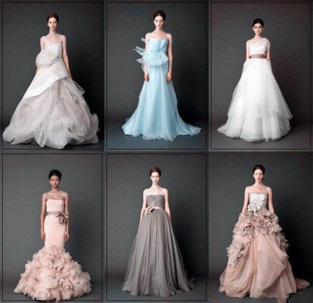 Well-Established Bridal & Evening Wear Boutique For Sale