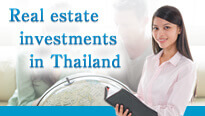 Thailand Business Opportunities For Singapore Investors