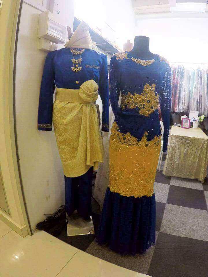 Bridal & Makeup Services