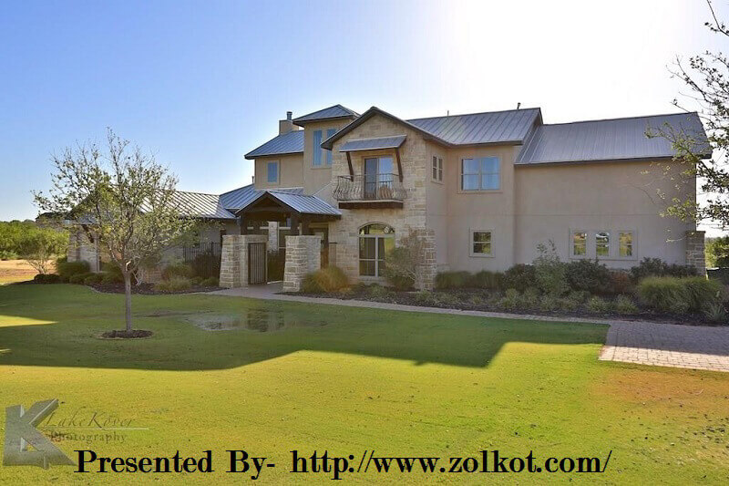 Zolkot Group Real Estate For Sale