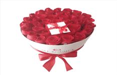 $4500 - Online Flower Shop - www.LoveBouquet.sg
