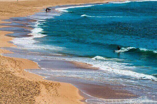 墨尔本海边旅游度假中心出售– 精品风格的住宿