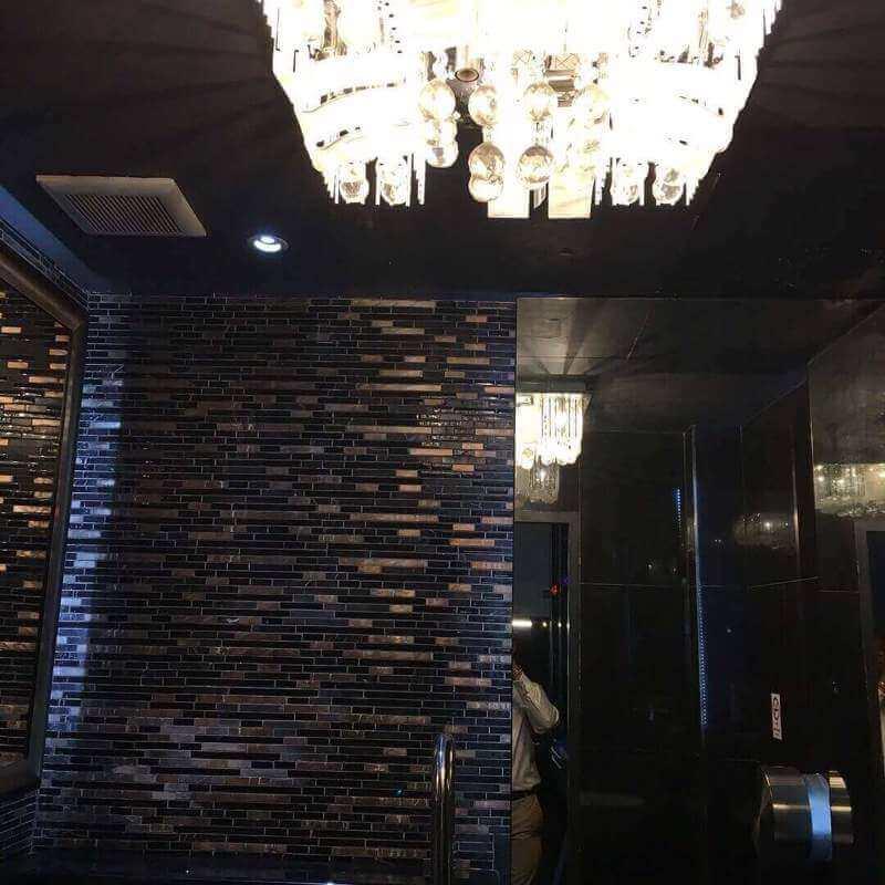 Restaurant For Sale In Arab Street Side( Kandahar Street)