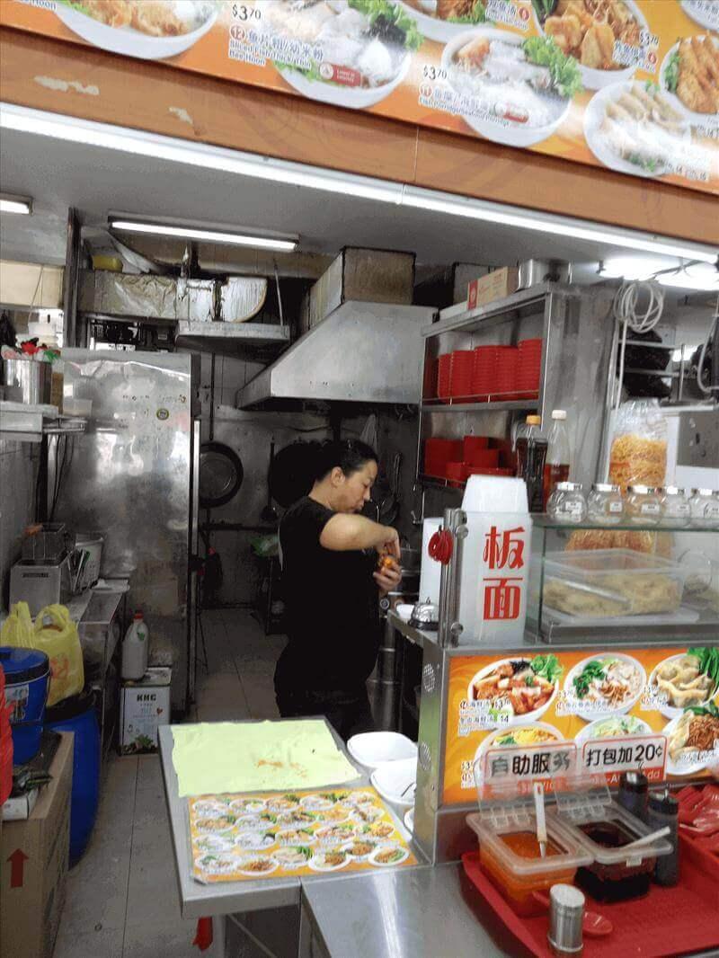 咖啡店板面店转让 价格面议 大成地铁站
