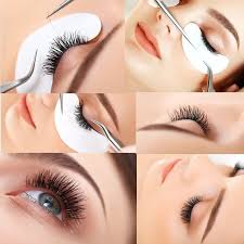 HIGHLY ESTABLISHED Beauty, Nails, Massage,Eyelash Ext,IPL for TAKEOVER