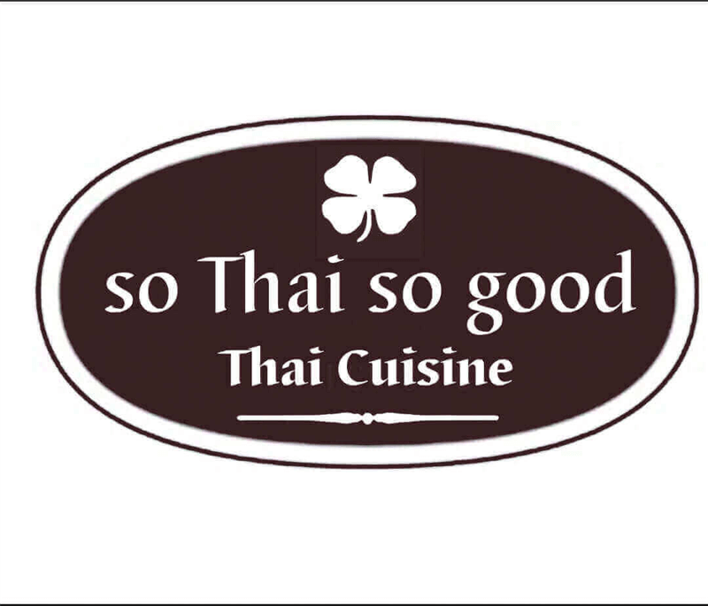 Looking For Investors Or Partner For Thai Fusion Food Restaurant