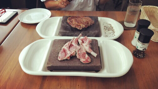 9 Yr Old Restaurant-Steakhouse (+ Option Brewery) Business For Sale