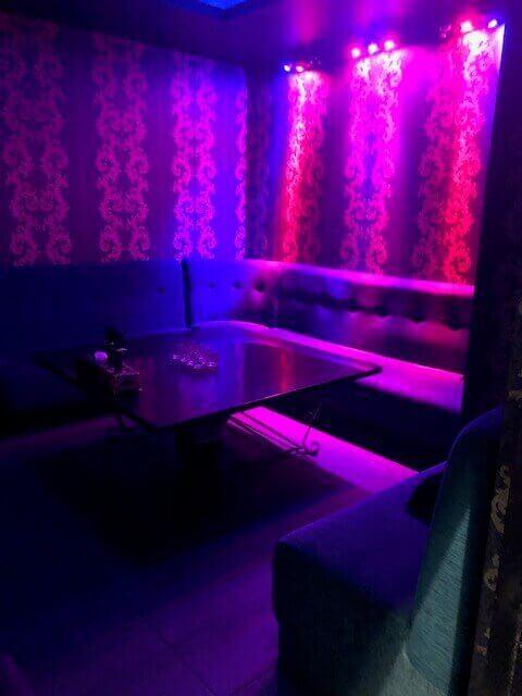 Northbridge Karaoke Bar