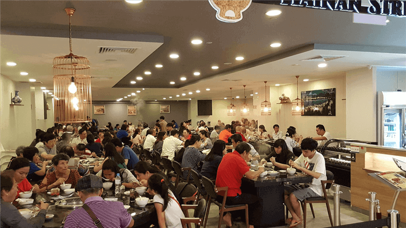 """Steamboat Restaurant For Take Over """" Fire Sales """""""