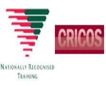 2所墨尔本中央商务区的国际学校出售cricos