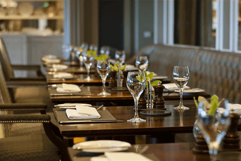 Highly Profitable Restaurant & Bar In Great Location--Holland Village! (David: 91455466)