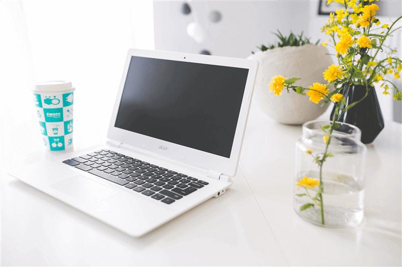 Living For Now/Online Business Dublin