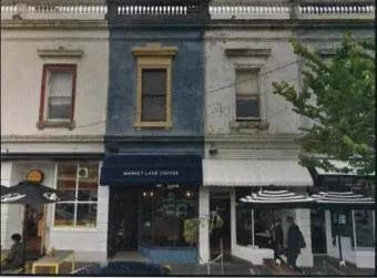 墨尔本老城区商业地产出售 - South Melbourne