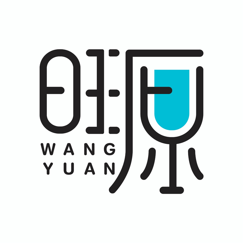 Franchise or invest in Wang Yuan's One Stop Dinning Destination Cafe, 1st of it's kind concept in SG