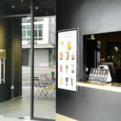 百万镇著名奶茶店teadayz Black寻求买主