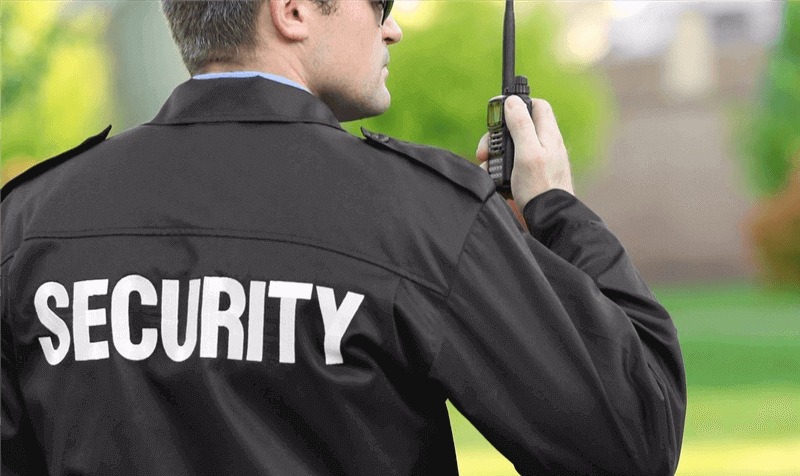 Rare ! Profitable Security Agency For Sale ! Call 90670575