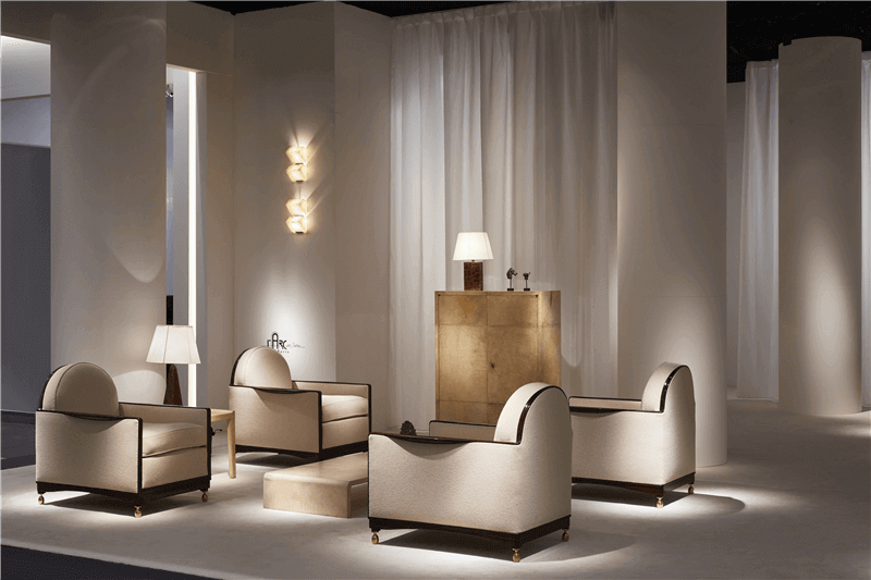 Studio La Bonne Paris - French Beauty Salon Franchise