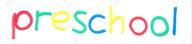 Childcare Preschool For Sale / Takeover