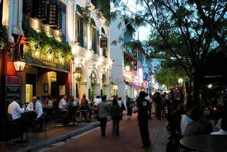 Extremely Profitable Restaurant & Bar For Sale!!!!!!! Owner Selling Only Due To Relocation