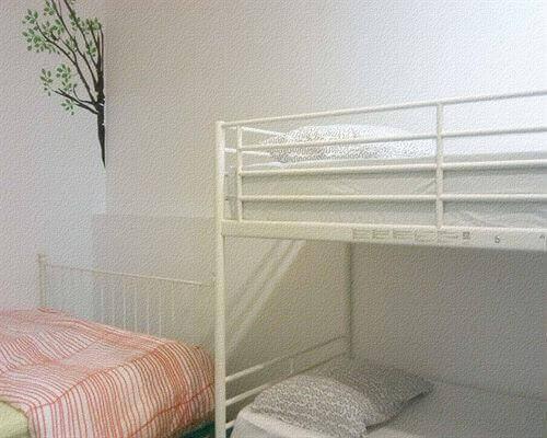 Hostel For Rent / Takeover