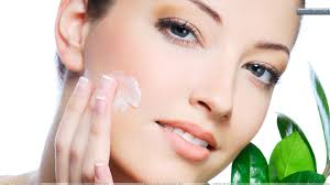 High Potential Cosmetics Manufacturing Business For Sale