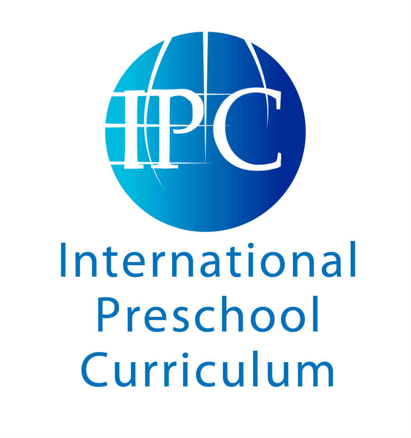 IPC Preschool Exclusive Master Franchisor For China (Territory)