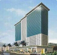 Medical College For Sale In South India (Kerala)