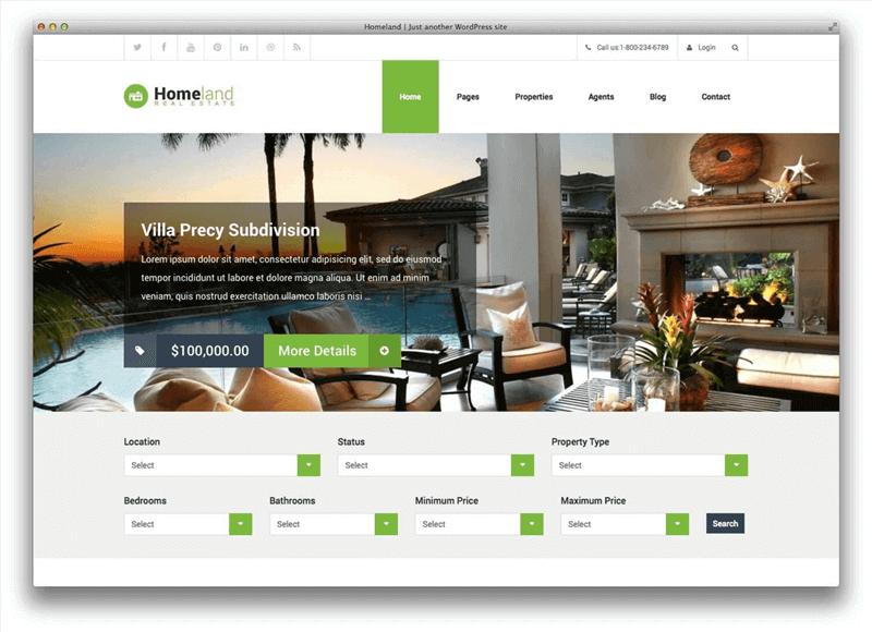 Various Website Platform For Sale