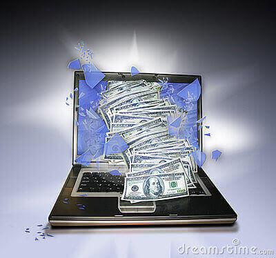 Proven Turn Key Business For Sale: $10,000 Sgd Nett Profit Monthly