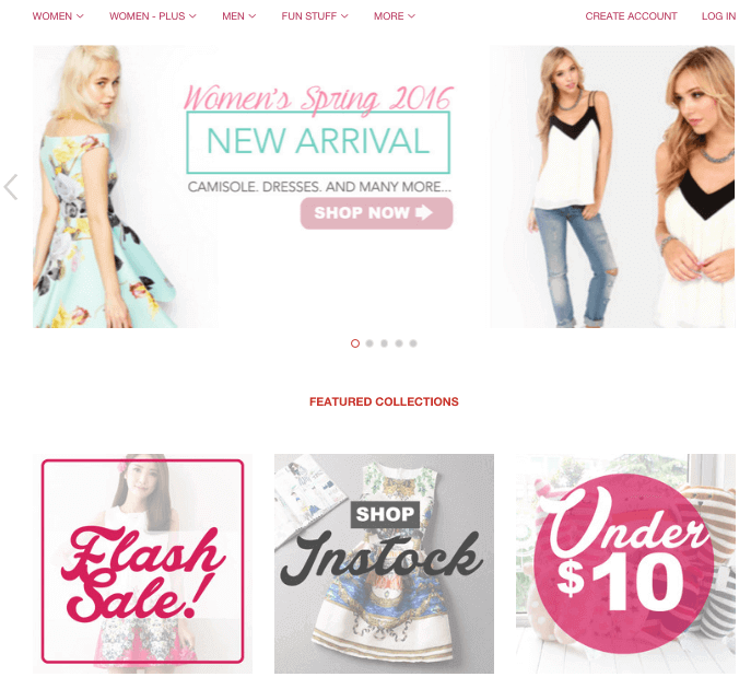 Profitable E-Commerce Fashion Business With More Then 15K Database