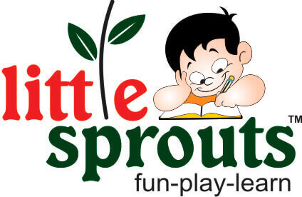 Little Sprouts Is Offering Nationwide Franchises Of Its Preschool.