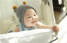 韩国儿童品牌找代理商