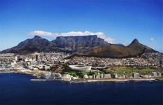购买生意,快速移民彩虹之国 -开普敦 南非