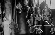 Jewellery & Giftware - Wanaka Lake Front