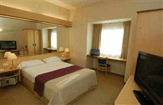 距离墨尔本市中心东南区1个小时酒店旅馆出售(不包括物业)