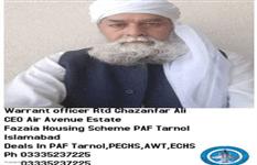 Plots,Land,Real Estate Islamabad