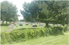 澳大利亚墓地开发项目出售(有批文)
