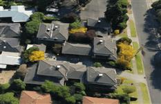 墨尔本东南区学生公寓出售