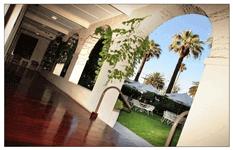 Mildura 品牌酒店出售