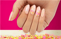 Highly Profitable,Rarely Available,Turn Key Nail Saloon Business for Sale! Call 9741-2554 Kim