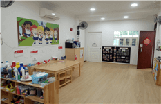 Upp Bukit Timah Preschool For Takeover ! Low Rent ! Call 90670575 !