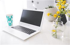 Lucrative Online Business Expanding Australia